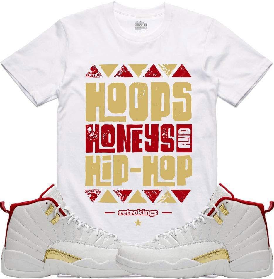 jordan-12-fiba-sneaker-tee-shirt-5