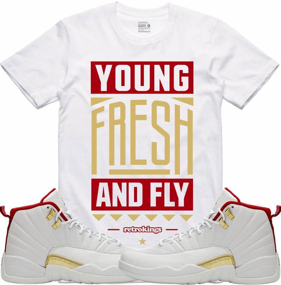jordan-12-fiba-sneaker-tee-shirt-6