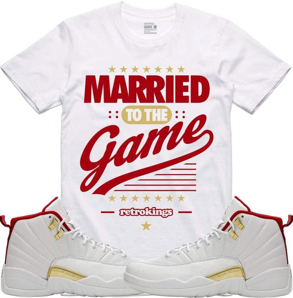 jordan-12-fiba-sneaker-tee-shirt-7