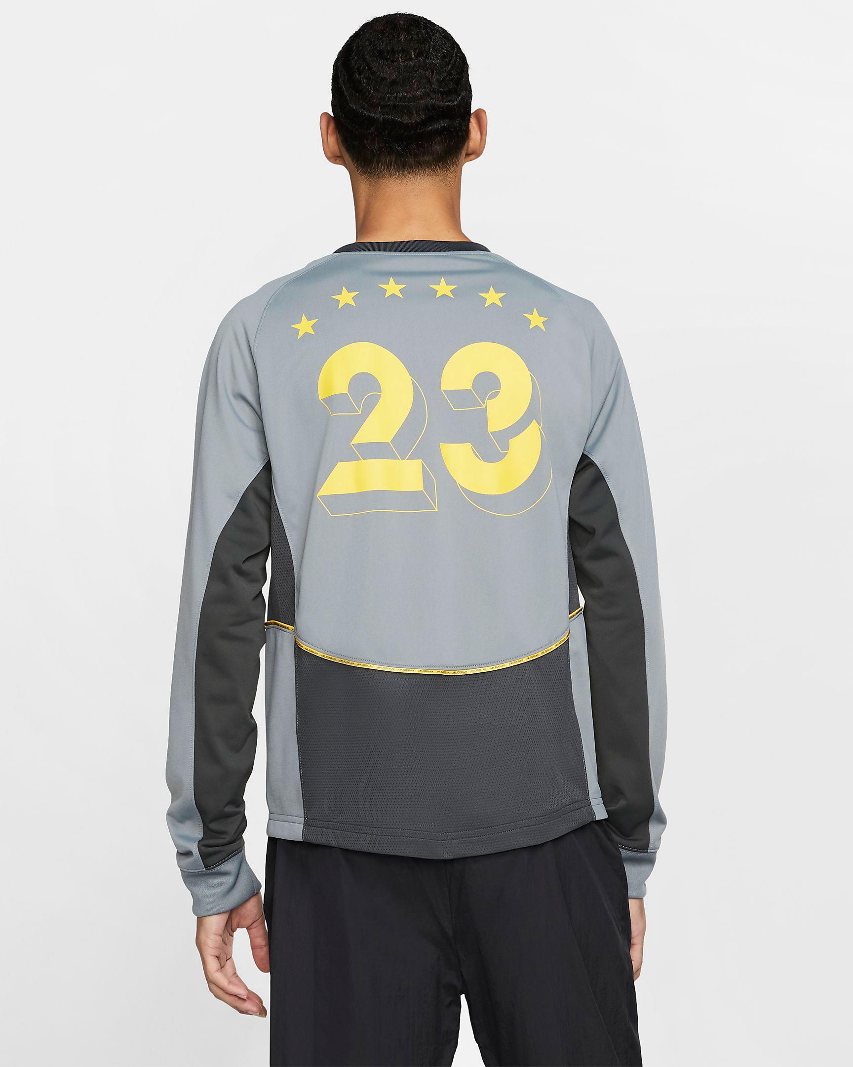 jordan-4-cool-grey-long-sleeve-top-5