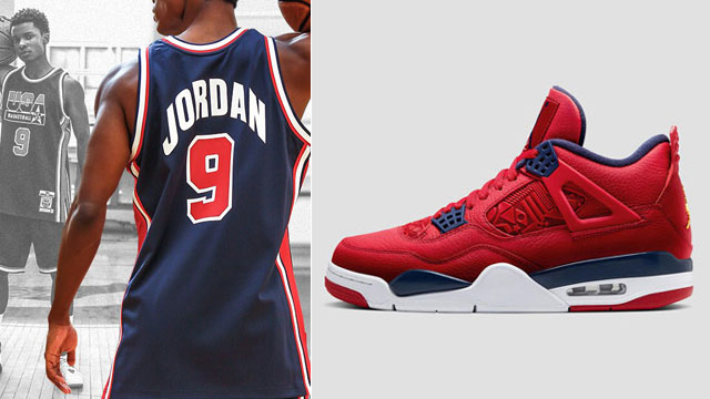 jordan-4-fiba-dream-team-92-usa-clothing-match