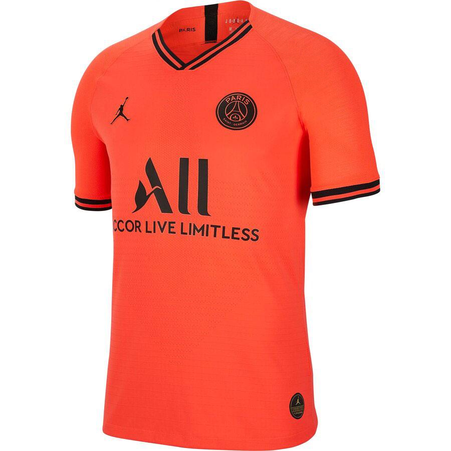 jordan-6-psg-paris-saint-germain-infrared-authentic-soccer-jersey