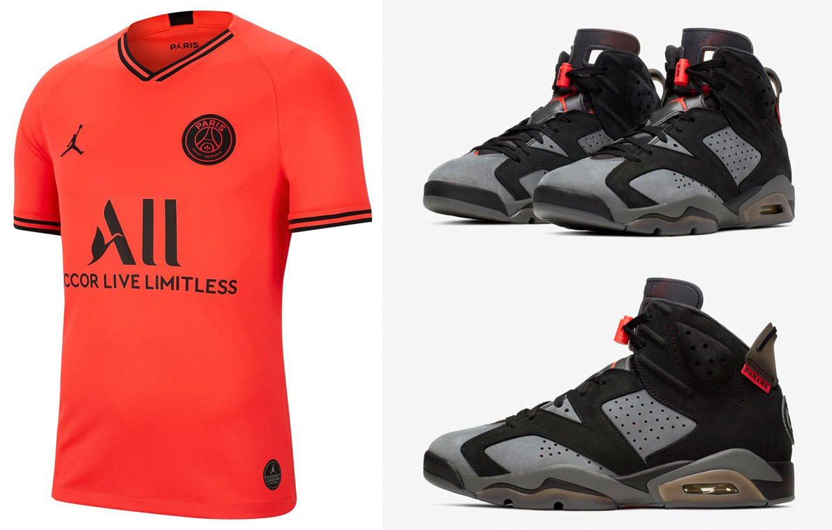 jordan-6-psg-paris-saint-germain-infrared-away-soccer-jersey