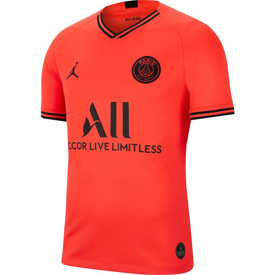 jordan-6-psg-paris-saint-germain-infrared-replica-soccer-jersey
