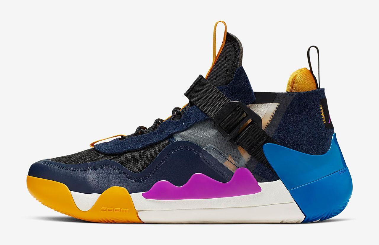 jordan-dfy-sp-navy-gold-violet-release-date