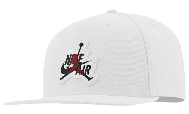 jordan-jumpman-air-classic-snapback-hat-white-black-red