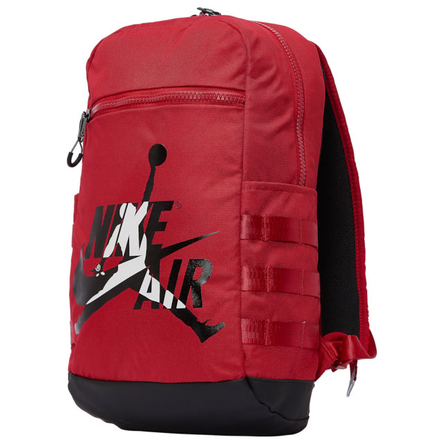 jordan-jumpman-classics-backpack-bag-red-white
