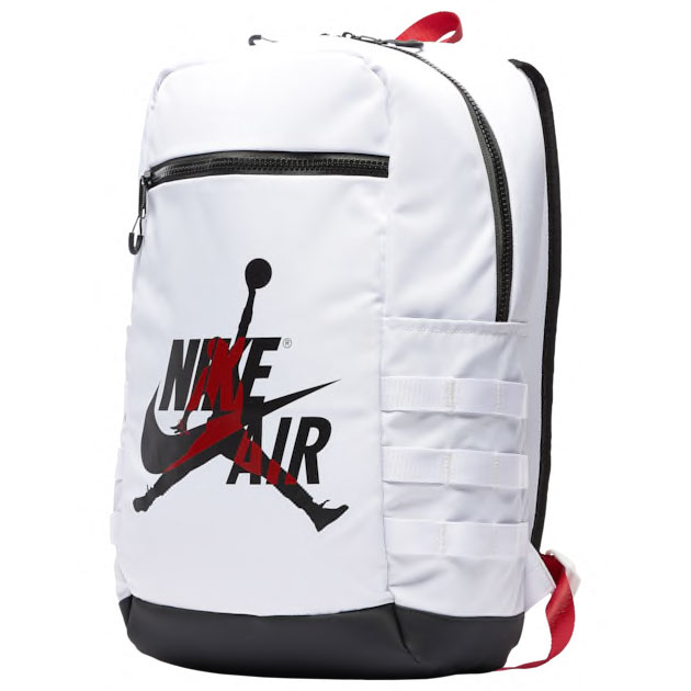 jordan-jumpman-classics-backpack-bag-white-red