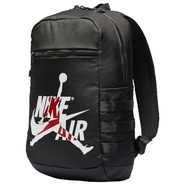 jordan-jumpman-classics-backpack-black-white-red