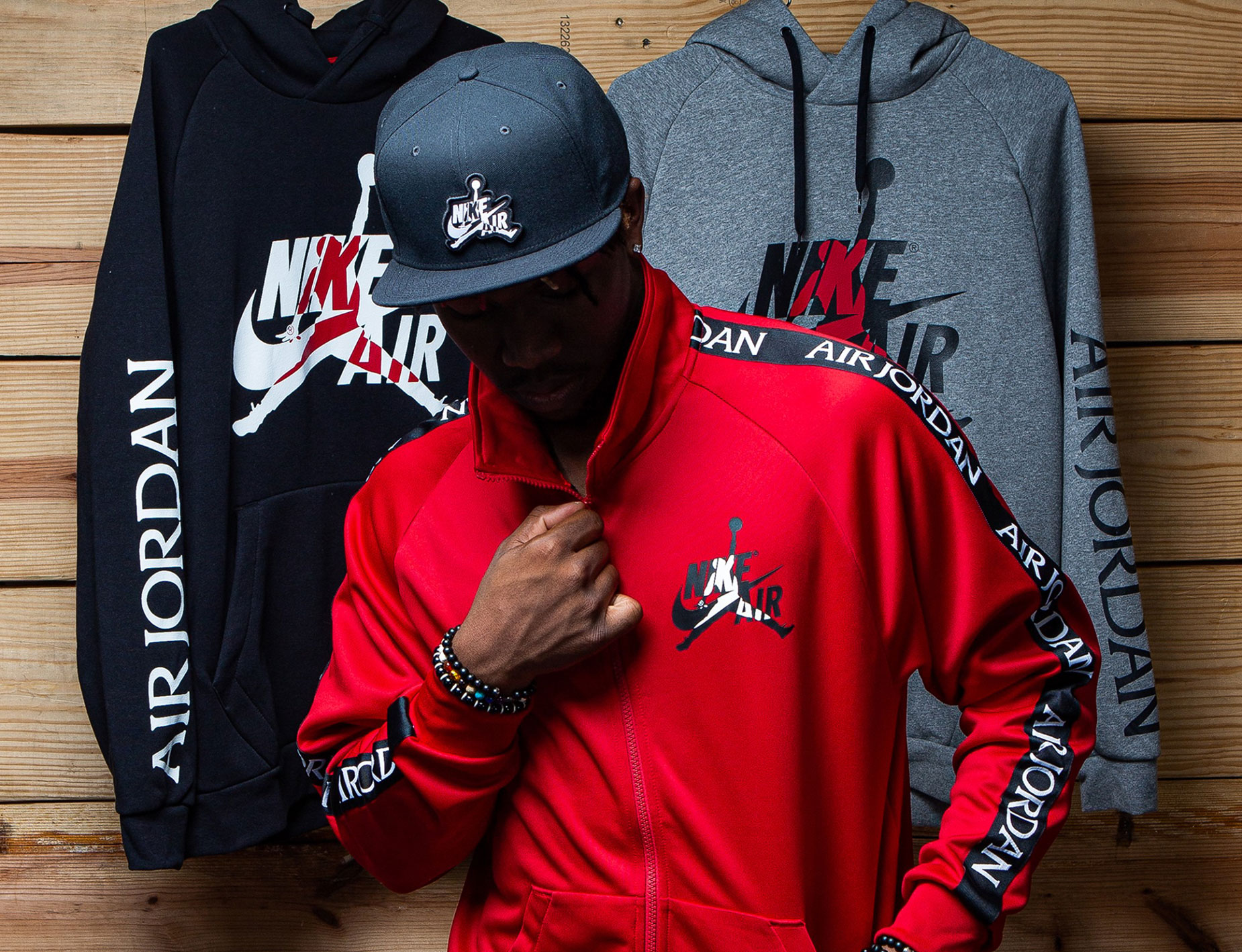 jordan-jumpman-classics-clothing