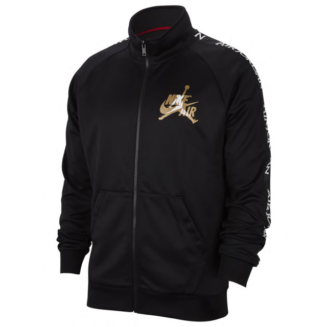 jordan-jumpman-classics-jacket-black-gold
