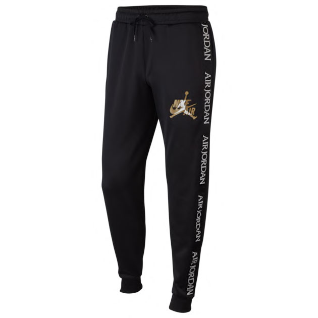 jordan-jumpman-classics-pants-black-gold