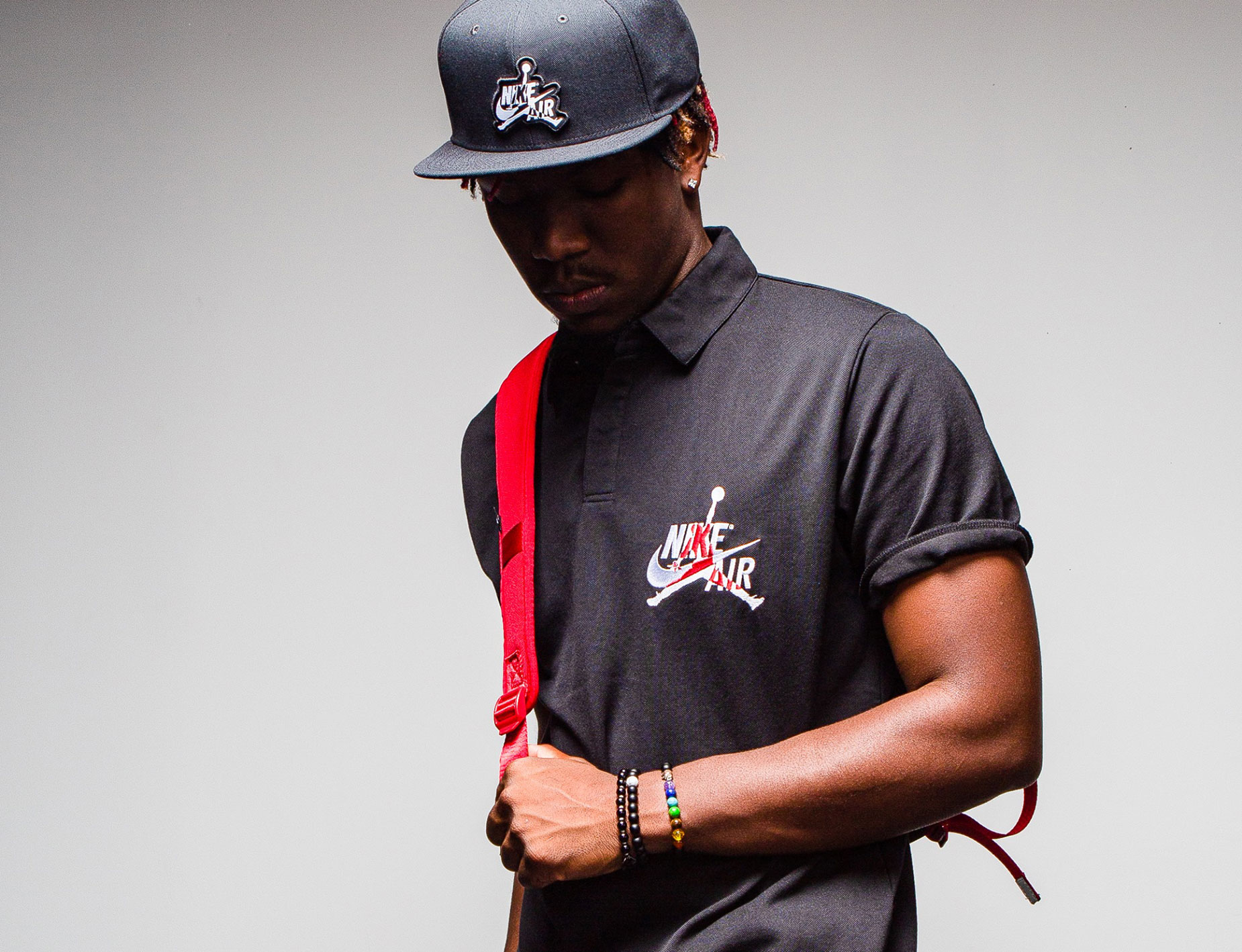 jordan-jumpman-classics-polo-shirt-hat-match