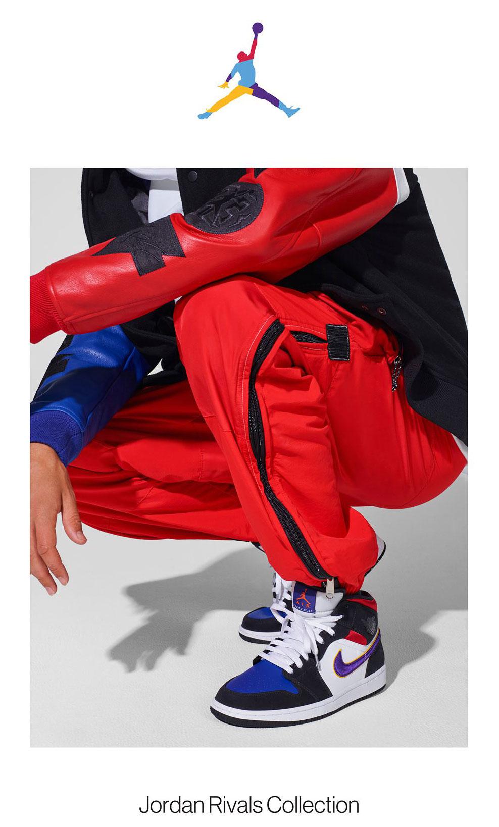jordan-rivals-apparel-air-jordan-1-mid