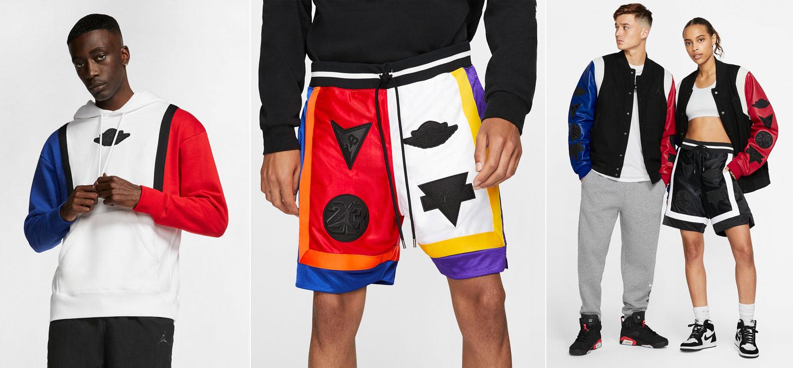 jordan-rivals-apparel