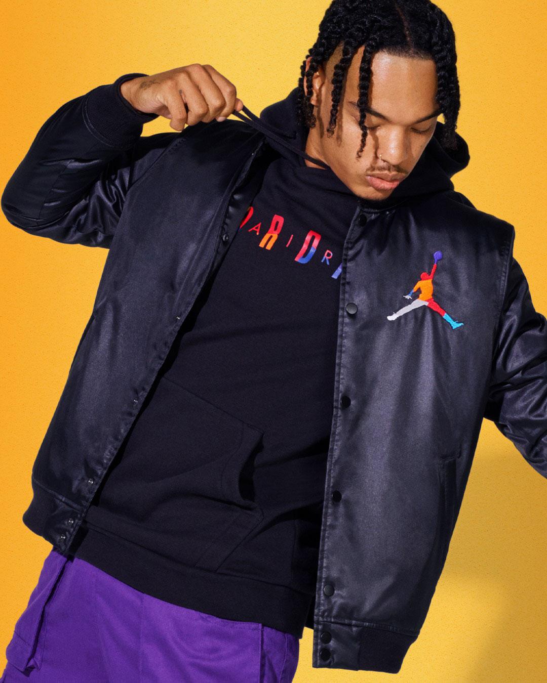 jordan-rivals-clothing-jacket-hoodie