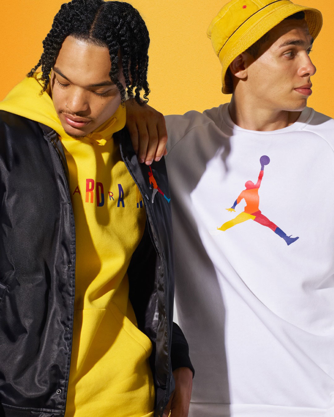 jordan-rivals-clothing-jacket-shirt-hoodie