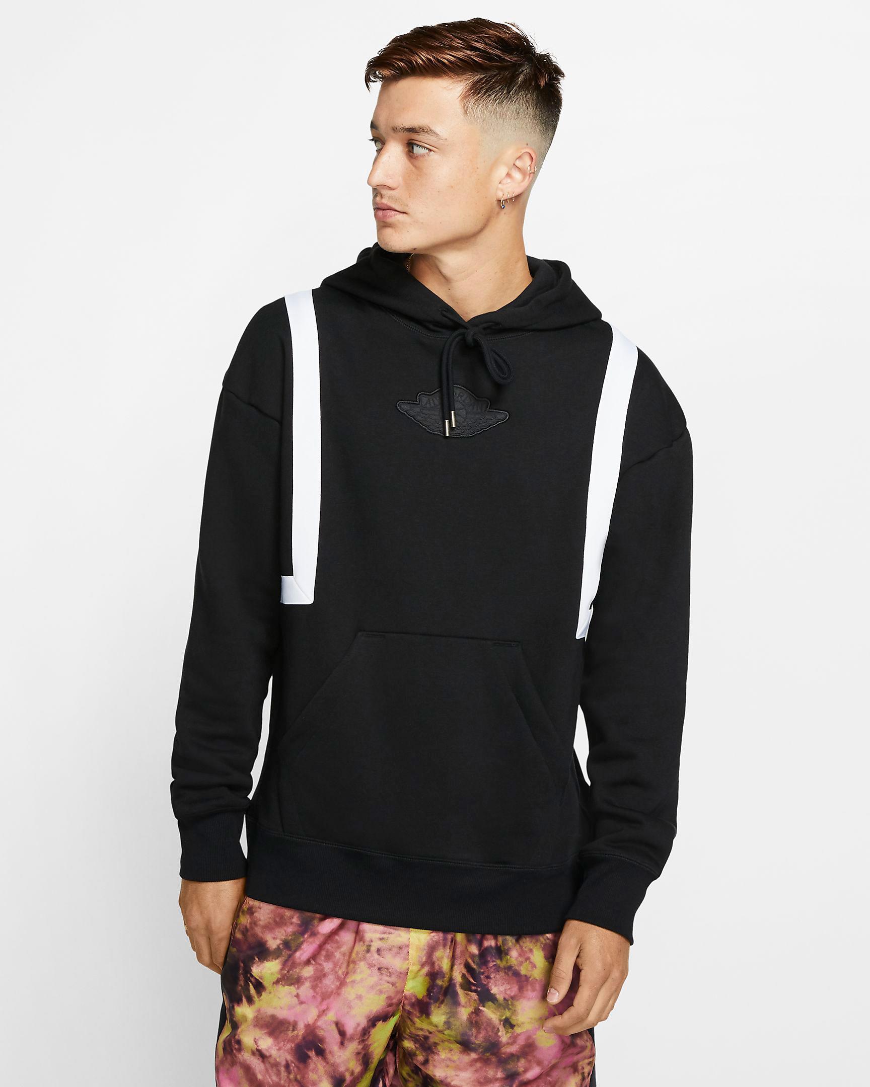 jordan-rivals-hoodie-black-white