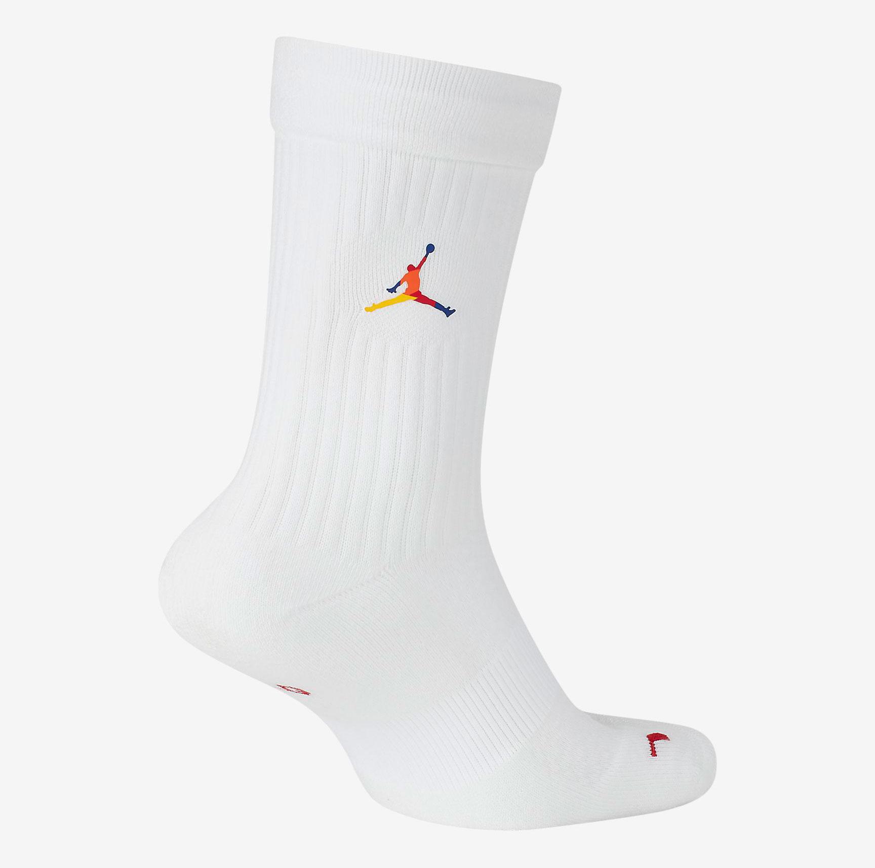 jordan-rivals-socks-2