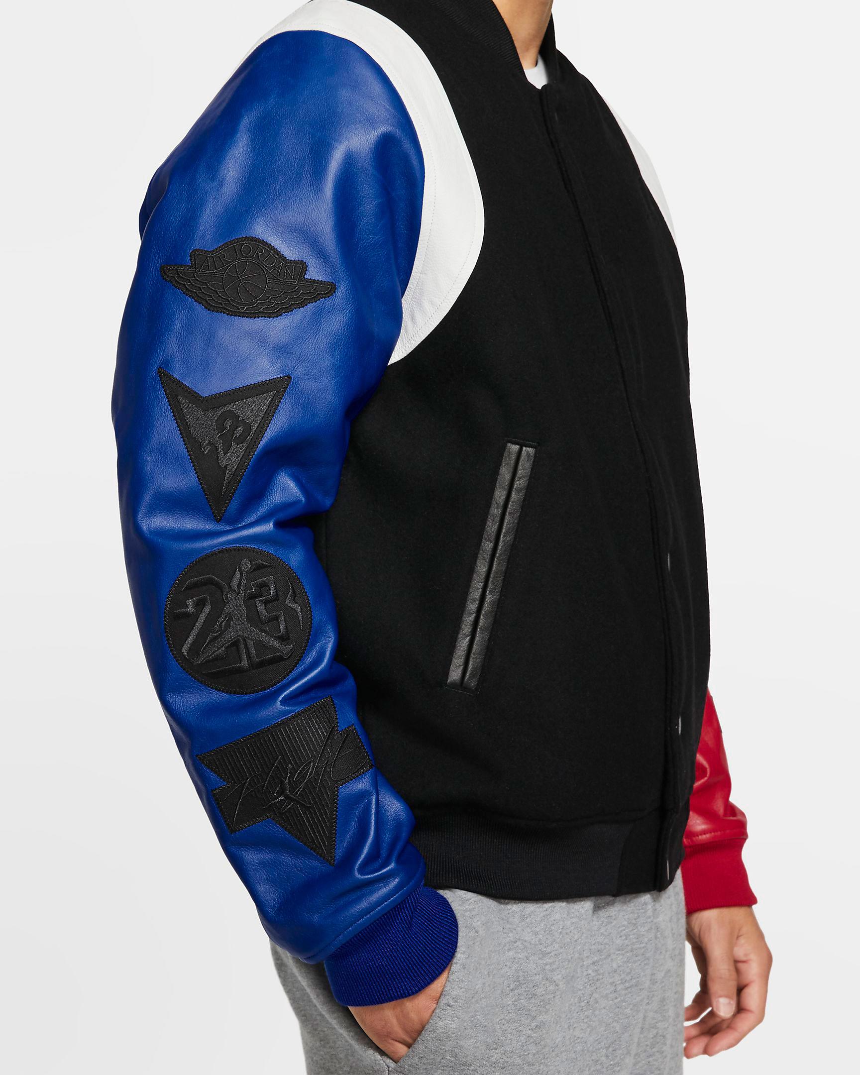 jordan-rivals-varsity-jacket-3