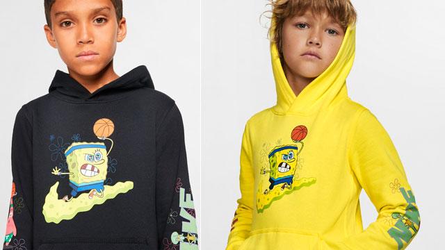 kids-spongebob-nike-kyrie-hoodie