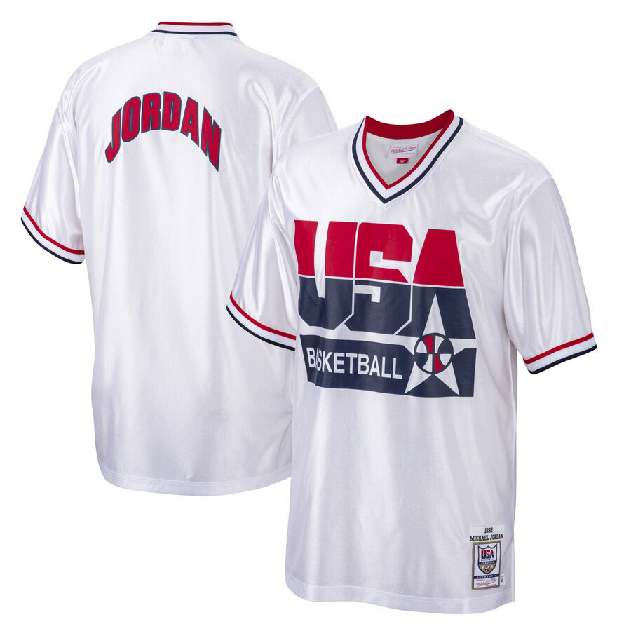 michael-jordan-team-usa-dream-team-shooting-shirt