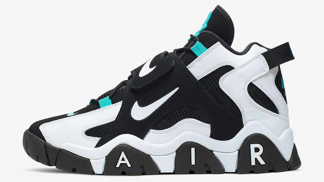 nike-air-barrage-mid-cabana-release-date