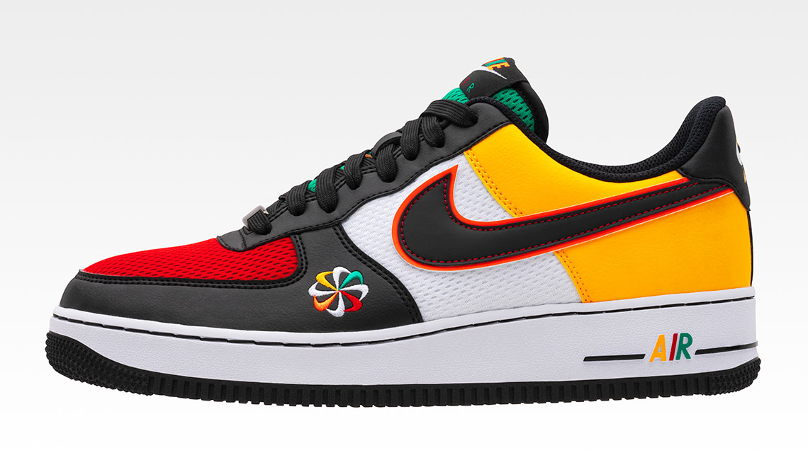 nike-air-force-1-sunburst