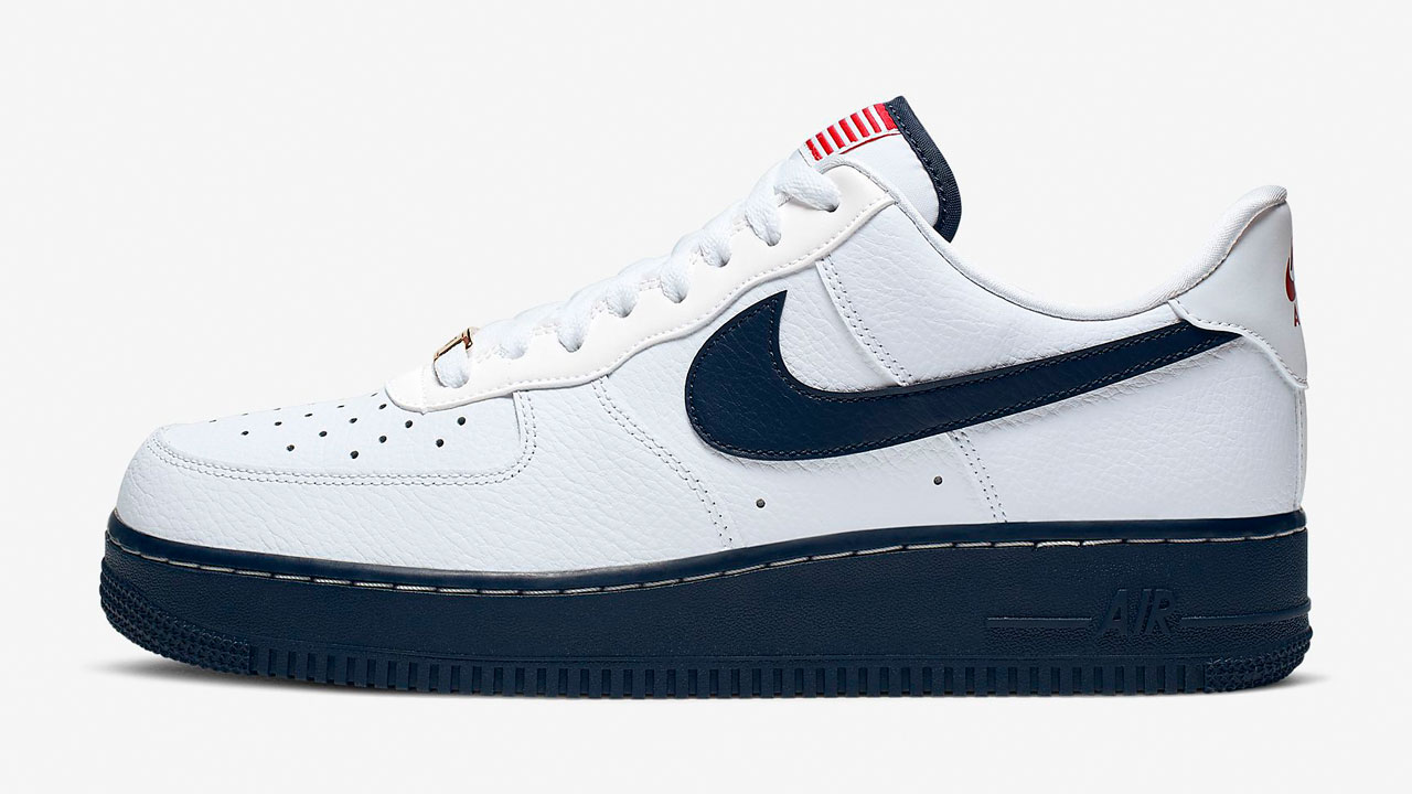 nike-air-force-1-usa-flag-release-date