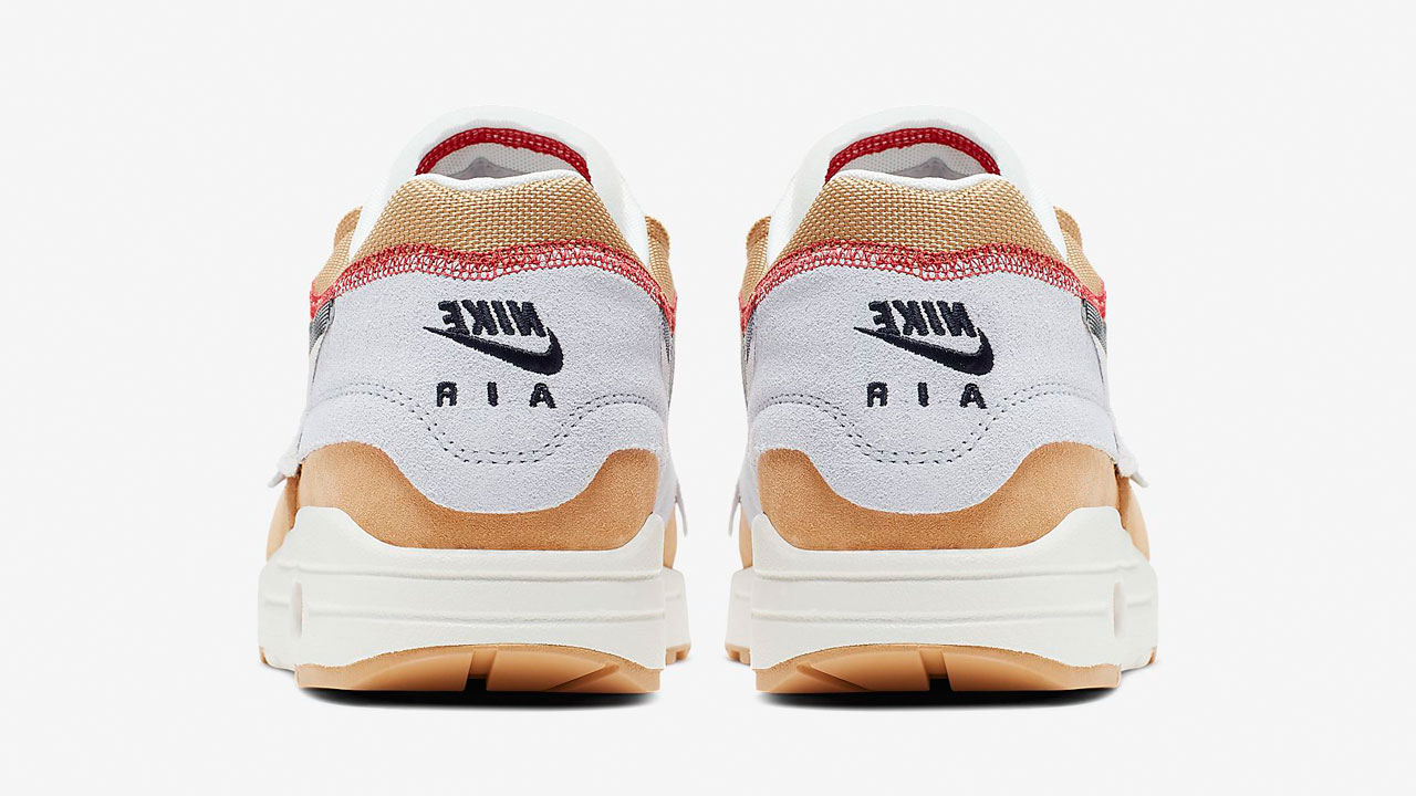 nike-air-max-1-inside-out-club-gold-where-to-buy-3