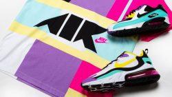 nike-air-max-270-react-geometric-shoes-shirt