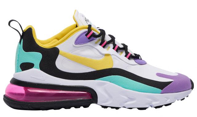 nike-air-max-270-react-geometric--sneakers-where-to-buy