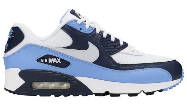 nike-air-max-90-university-blue
