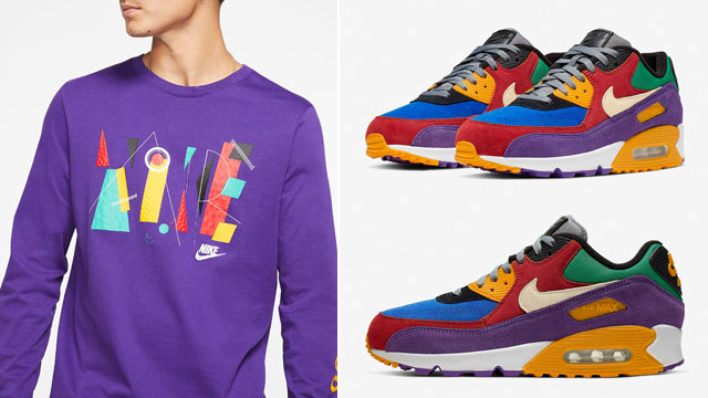 nike-air-max-90-viotech-clothing
