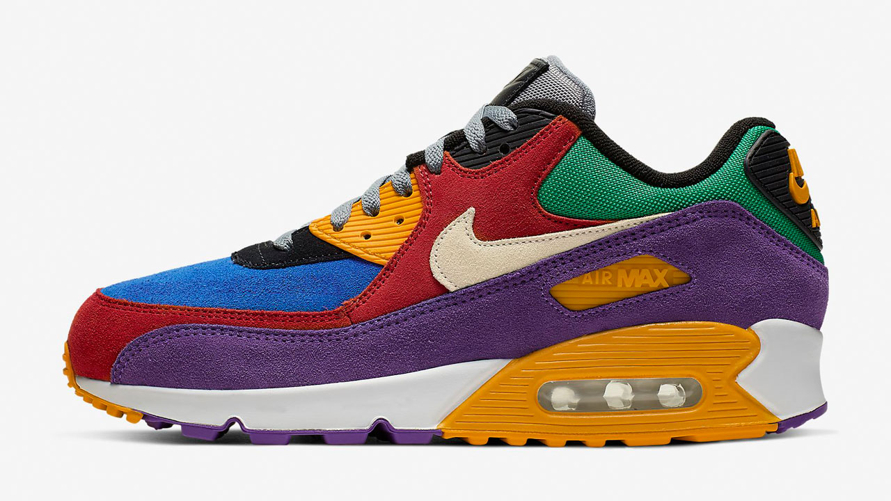 nike-air-max-90-viotech-where-to-buy-1