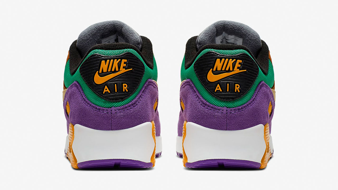 nike-air-max-90-viotech-where-to-buy-3