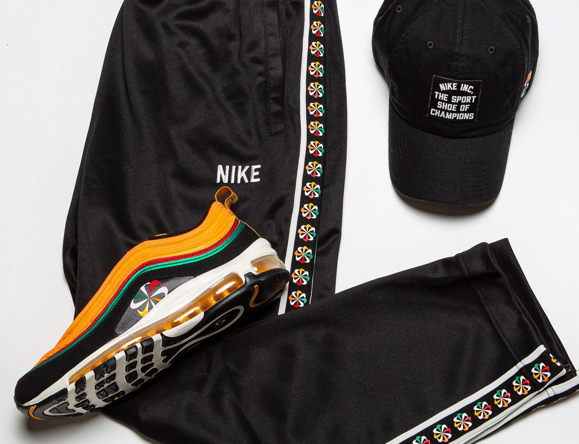 nike-air-max-97-sunburst-hat-clothing-match