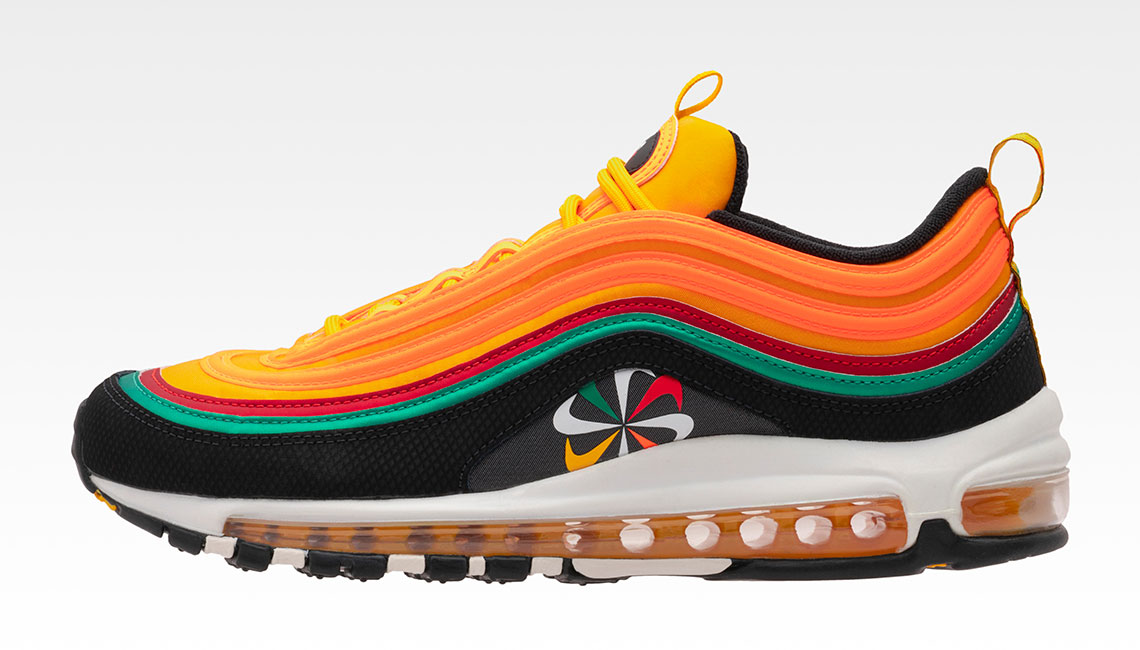 nike-air-max-97-sunburst