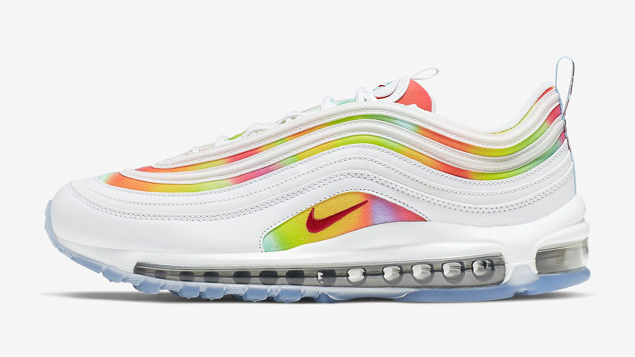 nike-air-max-97-tie-dye-chicago-release-date