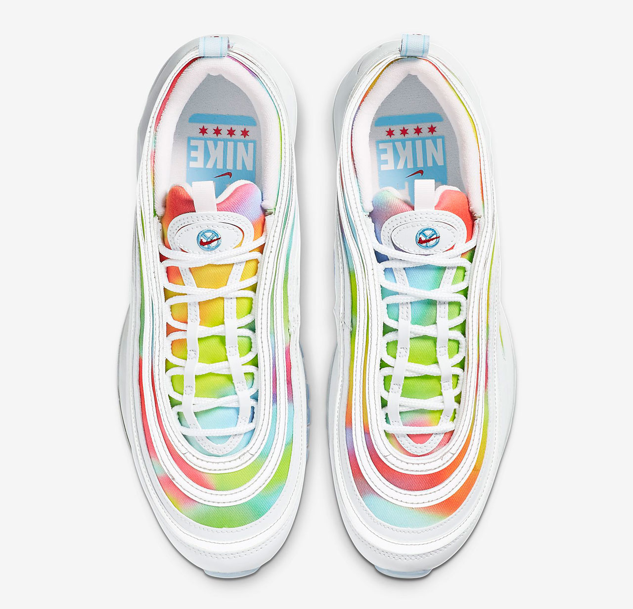 nike-air-max-97-tie-dye-chicago-where-to-buy-2