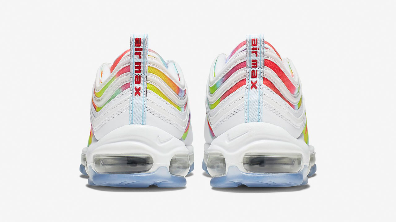 nike-air-max-97-tie-dye-chicago-where-to-buy-3