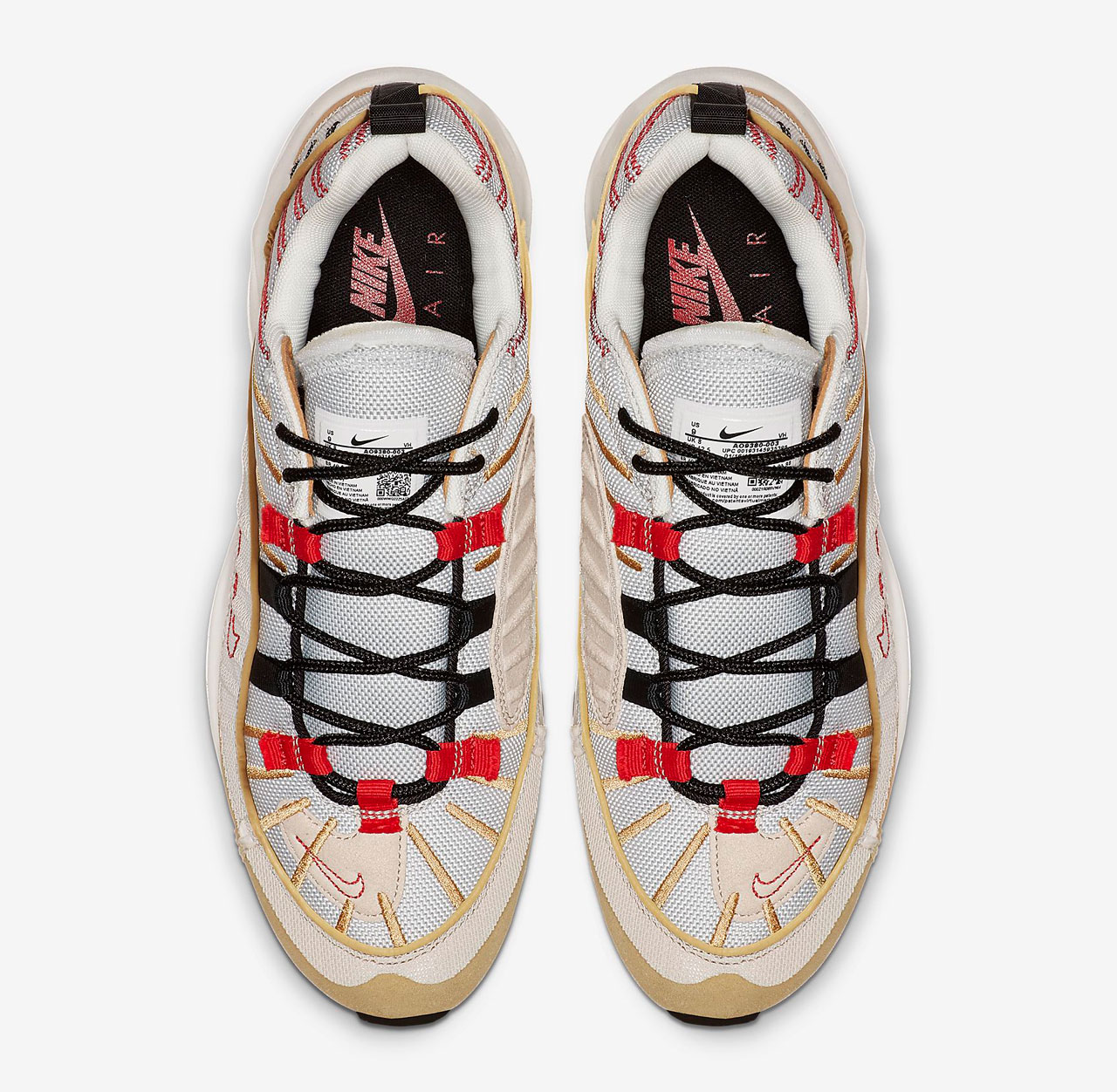 nike-air-max-98-inside-out-club-gold-1