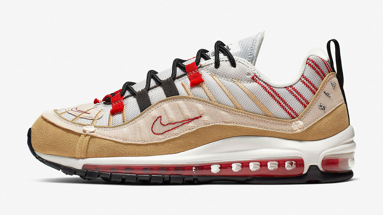 nike-air-max-98-inside-out-club-gold-where-to-buy