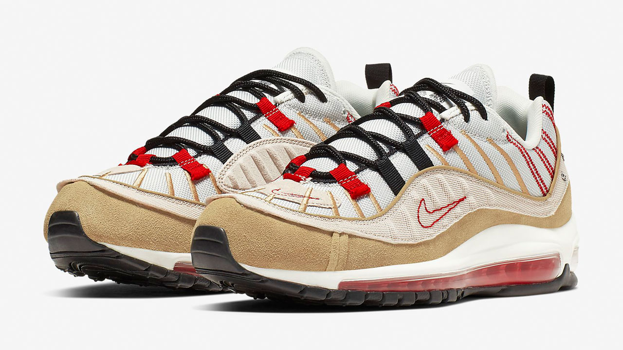 nike-air-max-98-inside-out-club-gold