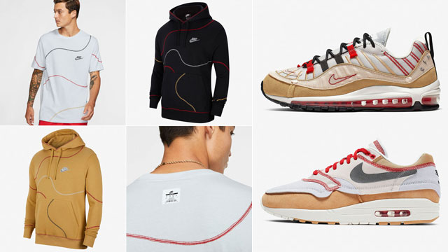 nike-air-max-inside-out-apparel