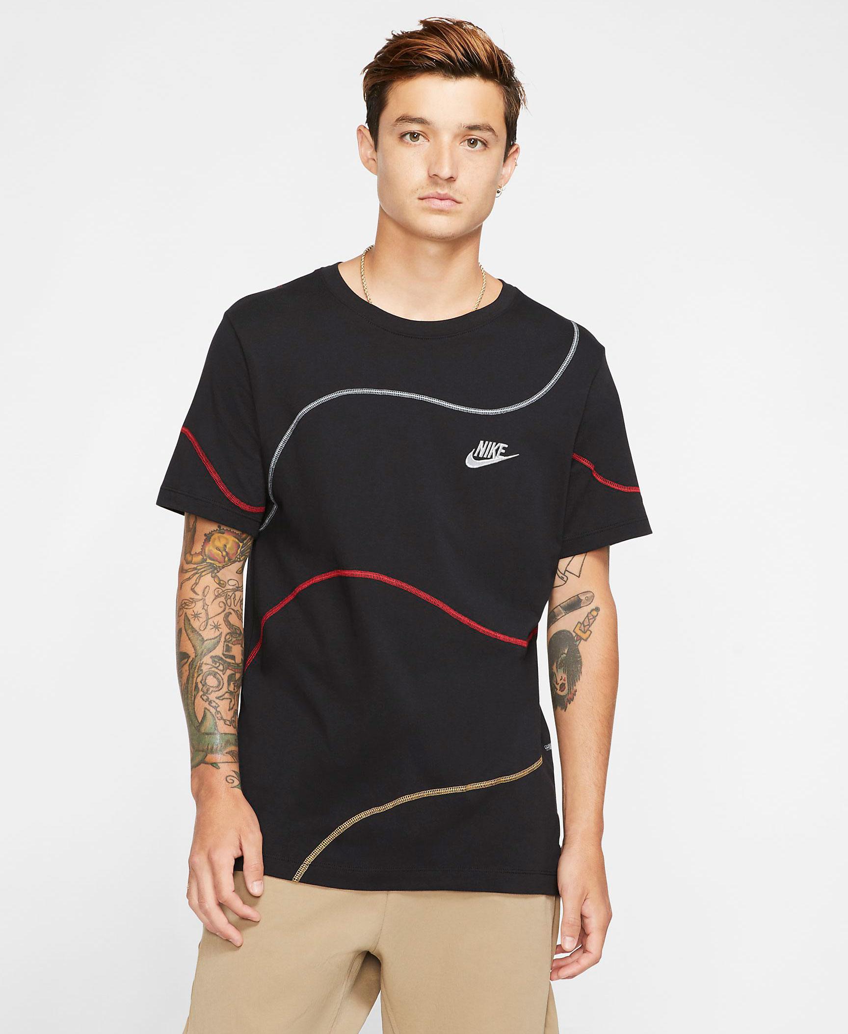nike-air-max-inside-out-shirt-black