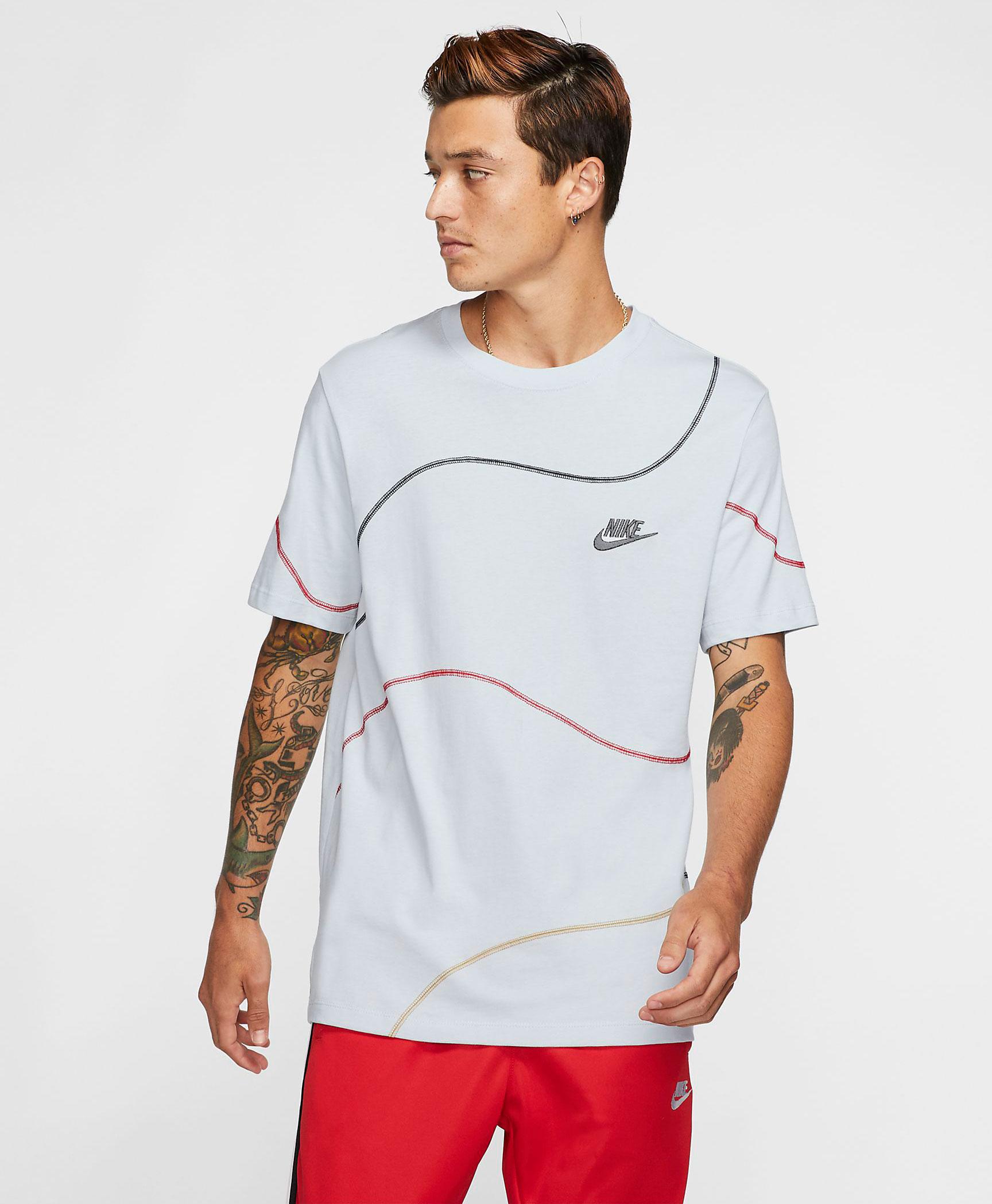 nike-air-max-inside-out-shirt-platinum