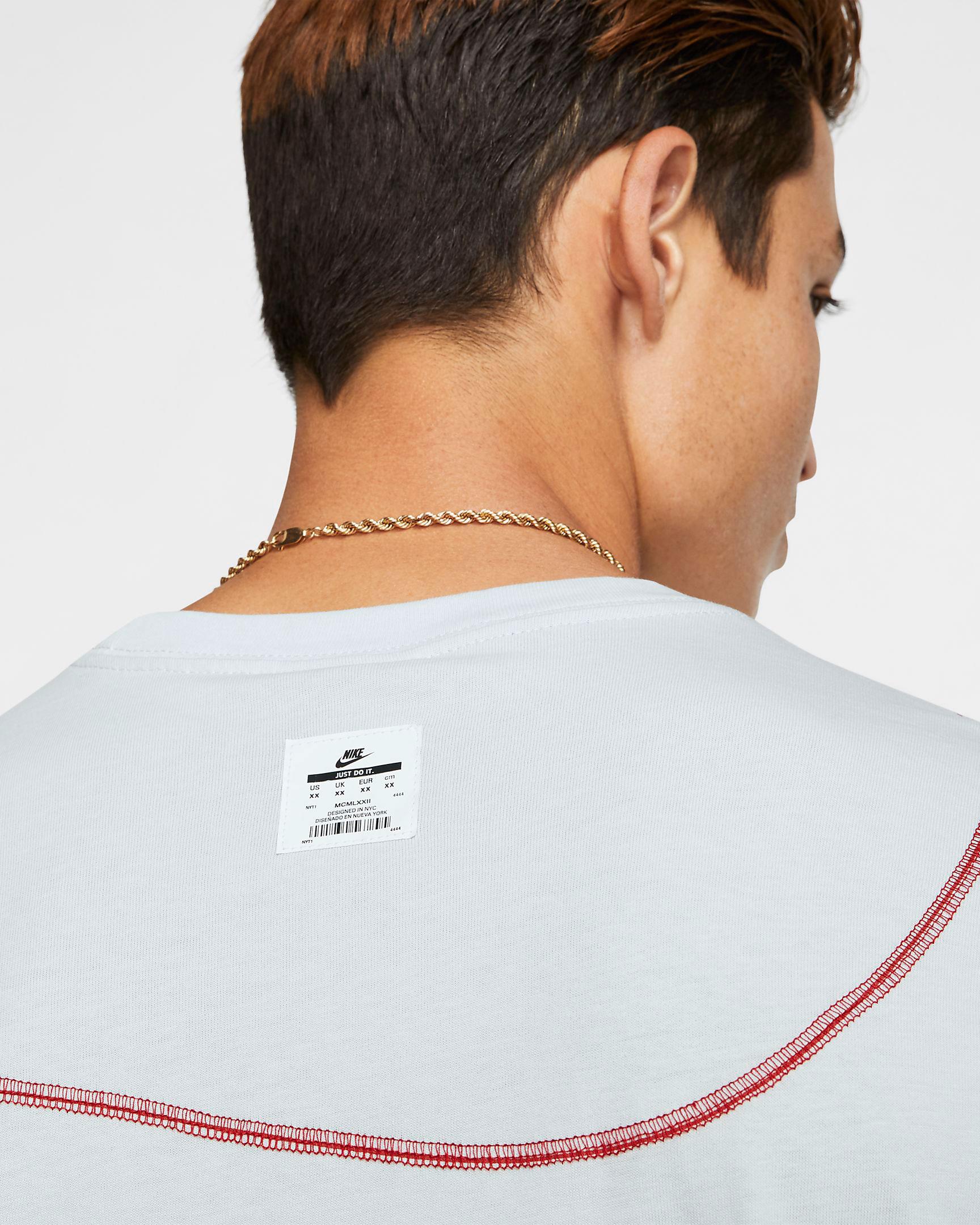 nike-air-max-inside-out-shirt