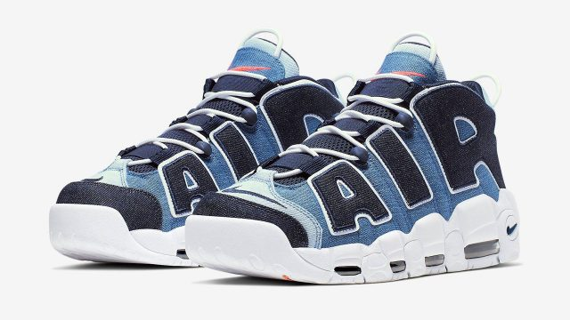 nike-air-more-uptempo-96-denim