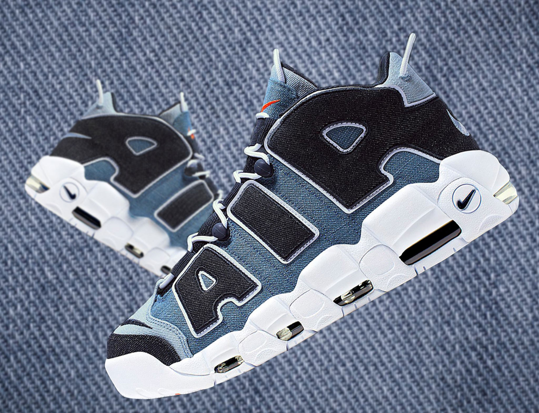 nike-air-more-uptempo-96-denim-available-now